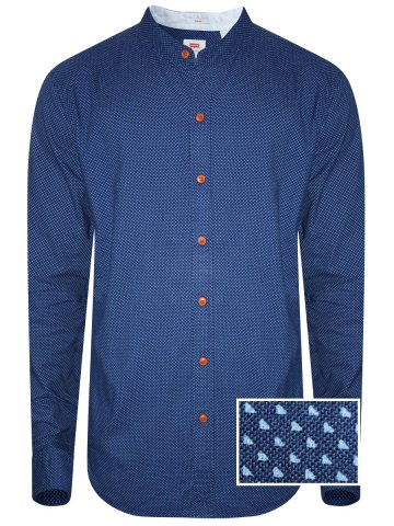 https://static2.cilory.com/277243-thickbox_default/levis-blue-casual-printed-shirt.jpg