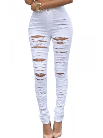 https://static5.cilory.com/278000-thickbox_default/white-denim-destroyed-high-waist-skinny-jeans.jpg