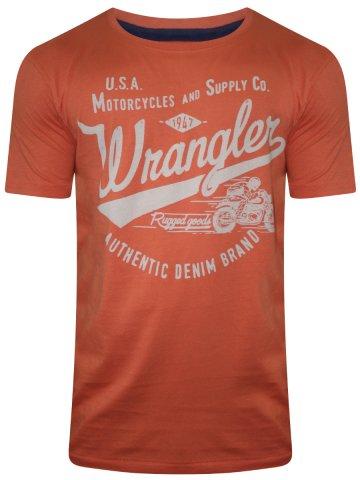 https://static9.cilory.com/278692-thickbox_default/wrangler-rust-round-neck-t-shirt.jpg
