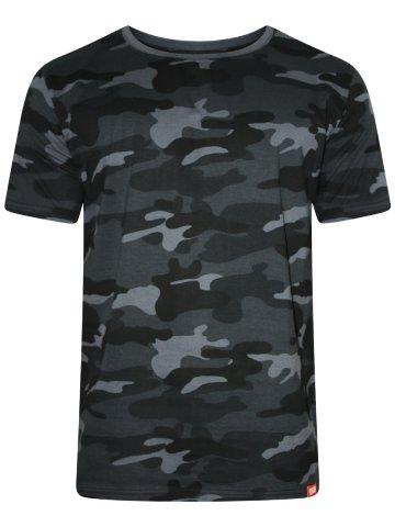 https://static7.cilory.com/285608-thickbox_default/wyo-dark-grey-camo-print-round-neck-t-shirt.jpg