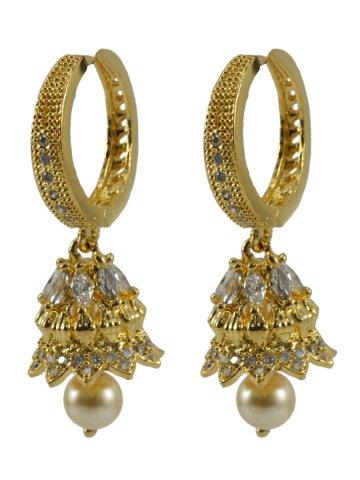 https://static8.cilory.com/293205-thickbox_default/maira-series-american-diamond-earrings.jpg