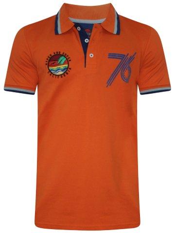 https://static6.cilory.com/296488-thickbox_default/celio-originally-french-orange-polo-t-shirt.jpg