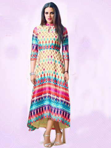 https://static4.cilory.com/298469-thickbox_default/virtue-multicolor-printed-kurti.jpg