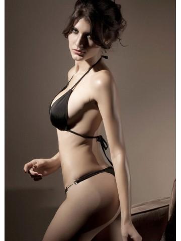 https://static4.cilory.com/2992-thickbox_default/gorgeous-skiny-dip-bikini.jpg