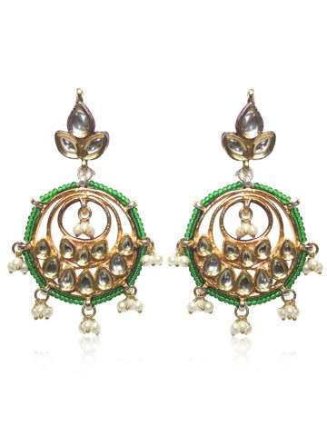https://static8.cilory.com/30416-thickbox_default/elegant-kundan-earrings.jpg