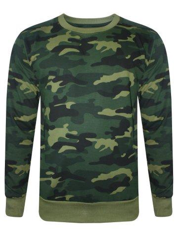 https://static1.cilory.com/307866-thickbox_default/wyo-camo-print-light-winter-sweatshirt.jpg