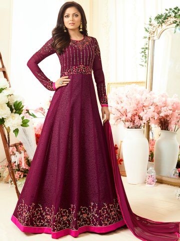 https://static8.cilory.com/308039-thickbox_default/nitya-magenta-semi-stitched-embroidered-suit.jpg