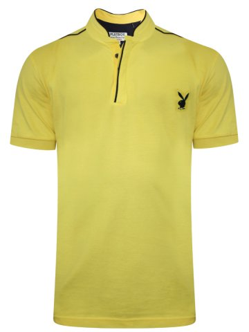 https://static8.cilory.com/308719-thickbox_default/playboy-yellow-polo-t-shirt.jpg