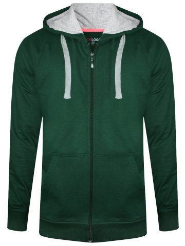 https://static5.cilory.com/310318-thickbox_default/nologo-green-light-winter-hoodie.jpg