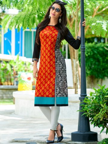 https://static8.cilory.com/310642-thickbox_default/delta-multicolor-cotton-printed-kurti.jpg