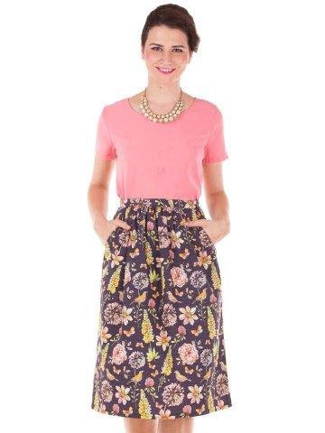 https://static7.cilory.com/310933-thickbox_default/bandbox-navy-cotton-floral-skirt.jpg