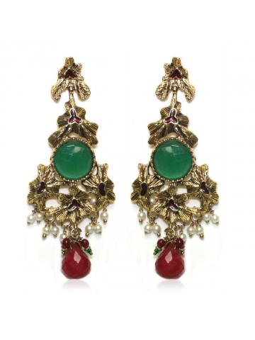 https://static1.cilory.com/31151-thickbox_default/elegant-polki-work-earrings.jpg