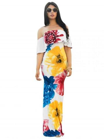 https://static3.cilory.com/311884-thickbox_default/off-shoulder-floral-long-dress.jpg