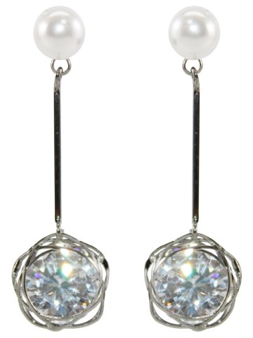 https://static3.cilory.com/313231-thickbox_default/women-s-beautiful-western-earrings.jpg