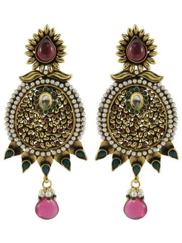 https://static6.cilory.com/313240-thickbox_default/ethnic-polki-work-earrings-carved-with-stone-and-beads.jpg