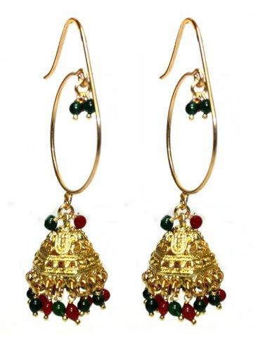 https://static1.cilory.com/313288-thickbox_default/elegant-polki-work-jhumki-carved-with-beads.jpg