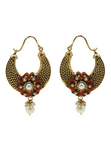 https://static4.cilory.com/313574-thickbox_default/elegant-polki-work-earrings.jpg