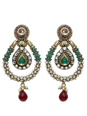 https://static.cilory.com/313585-thickbox_default/ethnic-polki-work-earrings-carved-with-stone-and-beads.jpg