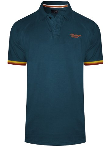 https://static8.cilory.com/314971-thickbox_default/peter-england-octane-blue-polo-t-shirt.jpg