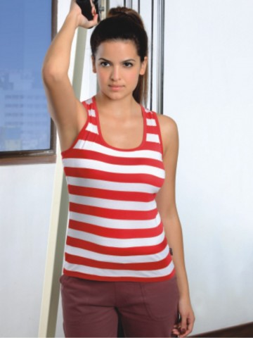 https://static8.cilory.com/31681-thickbox_default/fruit-of-the-loom-racerback-stripes-top.jpg