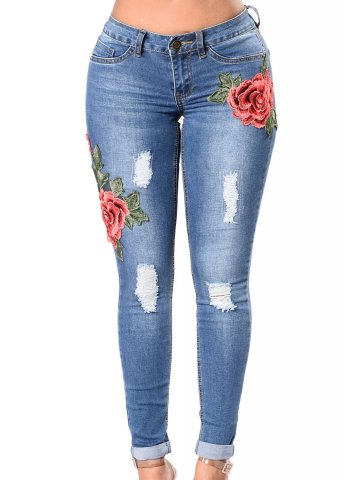 https://static8.cilory.com/316943-thickbox_default/rose-embroidered-whisker-detail-skinny-jeans.jpg