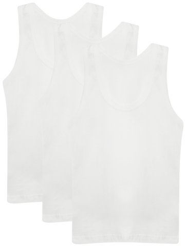 https://static6.cilory.com/317606-thickbox_default/bodycare-white-tee-pack-of-3.jpg