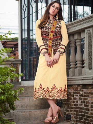 https://static3.cilory.com/318074-thickbox_default/star-butter-embroidered-kurti-with-jacket.jpg