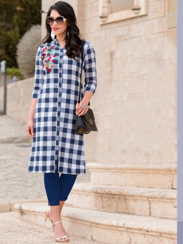 https://static9.cilory.com/318401-thickbox_default/faith-navy-blue-off-white-cotton-embroidered-kurti.jpg