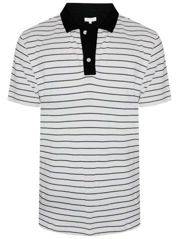 https://static1.cilory.com/318513-thickbox_default/green-bamboo-white-black-organic-cotton-polo.jpg