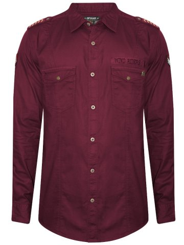 https://static4.cilory.com/318825-thickbox_default/spykar-wine-casual-badges-shirt.jpg