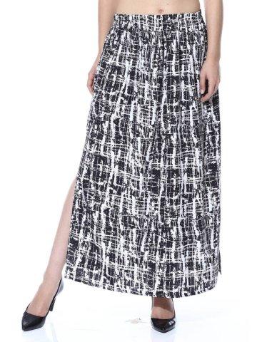 https://d38jde2cfwaolo.cloudfront.net/320105-thickbox_default/netanya-black-white-skirt.jpg