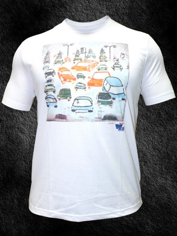 https://static9.cilory.com/32085-thickbox_default/delhi-traffic-jam-t-shirt.jpg
