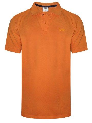 https://static4.cilory.com/321358-thickbox_default/lee-orange-polo-t-shirt.jpg