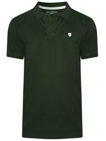 https://static5.cilory.com/324046-thickbox_default/numero-uno-military-green-polo-t-shirt.jpg