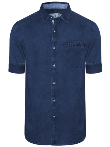 https://static3.cilory.com/324235-thickbox_default/numero-uno-blue-casual-denim-shirt.jpg