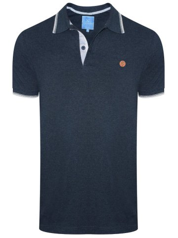 https://static6.cilory.com/324664-thickbox_default/numero-uno-navy-melange-tipping-polo-t-shirt.jpg