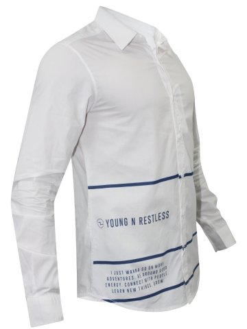 https://static4.cilory.com/326922-thickbox_default/spykar-white-casual-shirt.jpg