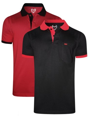 https://static4.cilory.com/328285-thickbox_default/monte-carlo-cd-pocket-polo-t-shirt-pack-of-2.jpg