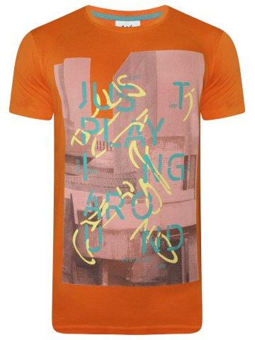https://static.cilory.com/330229-thickbox_default/lee-orange-round-neck-t-shirt.jpg