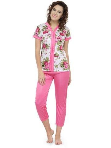 https://static9.cilory.com/334410-thickbox_default/women-floral-print-pajama-set-nightwear.jpg
