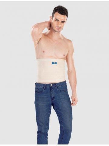 https://d38jde2cfwaolo.cloudfront.net/337884-thickbox_default/dermawear-tummy-tight-mens-shapewear.jpg