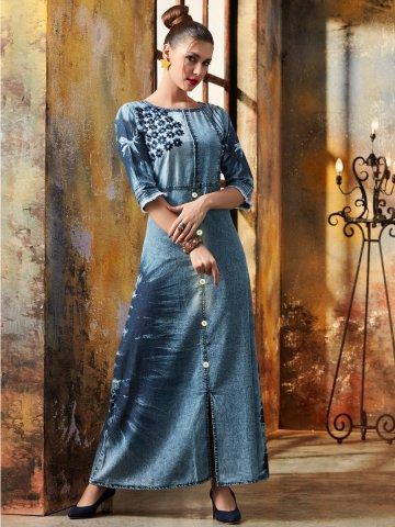 https://static9.cilory.com/340524-thickbox_default/light-blue-denim-long-embroidered-cold-shoulder-kurti.jpg