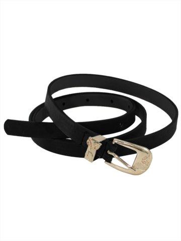 https://static9.cilory.com/341326-thickbox_default/trendy-black-women-belt.jpg