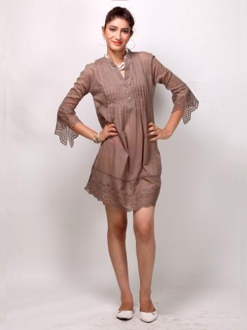 https://static5.cilory.com/34349-thickbox_default/ms-doubt-fire-brown-dress.jpg