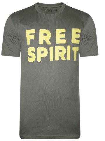 https://static4.cilory.com/344188-thickbox_default/levis-dark-olive-round-neck-t-shirt.jpg