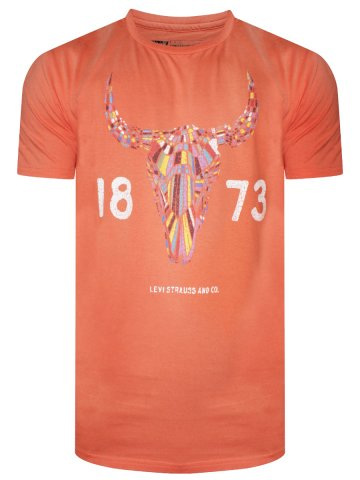 https://static7.cilory.com/344197-thickbox_default/levis-wild-orange-round-neck-t-shirt.jpg