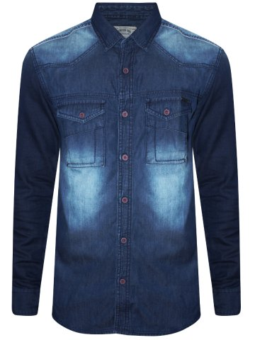 https://static5.cilory.com/344375-thickbox_default/numero-uno-blue-casual-shirt.jpg