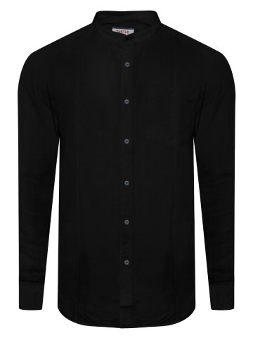https://static.cilory.com/344424-thickbox_default/turtle-black-casual-linen-shirt.jpg