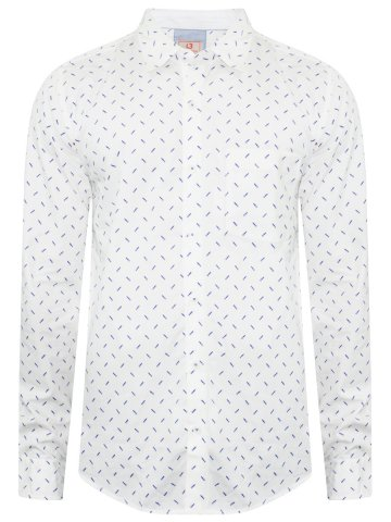 https://static5.cilory.com/344567-thickbox_default/londonbridge-white-casual-shirt.jpg