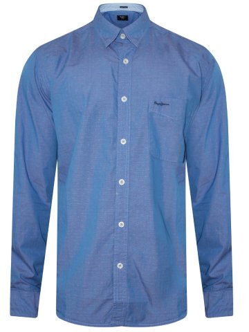 https://static9.cilory.com/345224-thickbox_default/pepe-jeans-blue-casual-printed-shirt.jpg